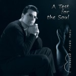 CD A test for the soul