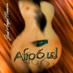 CD Afro 6 ual