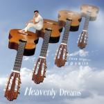 CD Heavenly Dreams