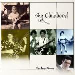 CD My Childhood