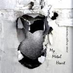 CD My Metal Heart