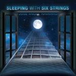 cd-sleeping-with-strings
