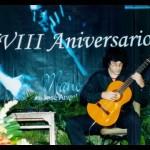 México, 2003 (Concert tour)