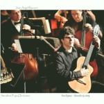 Sunshine Pop Orchestra