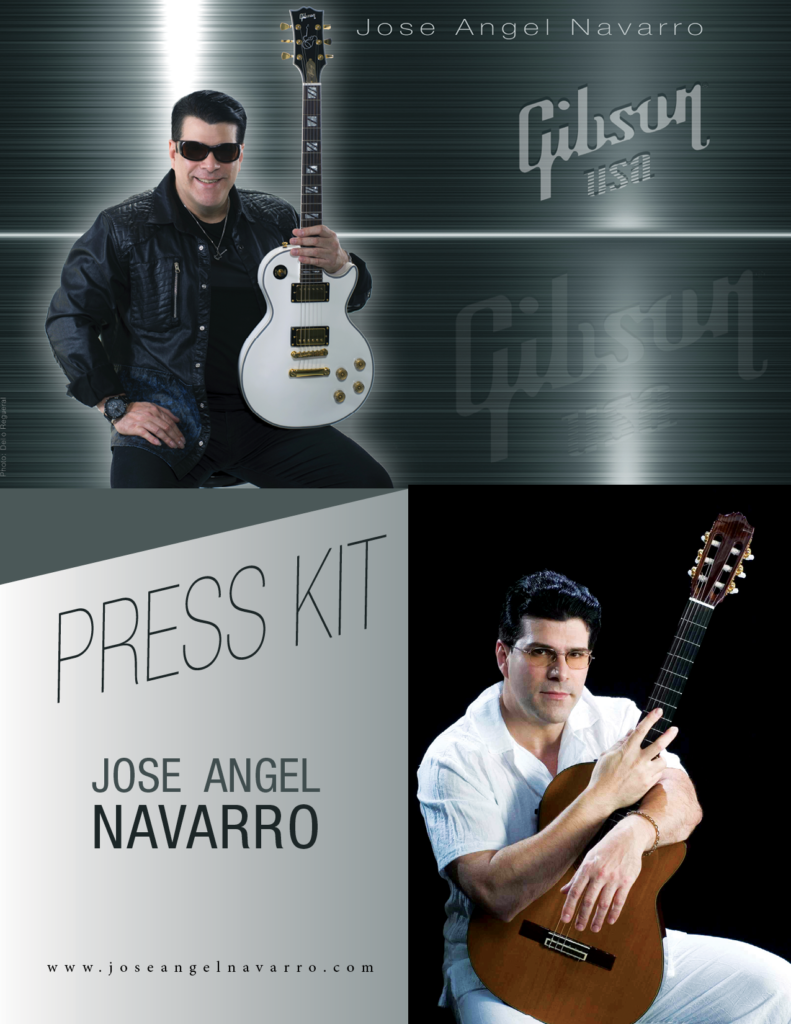 navarro-press-kit