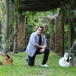 Jose Angel Navarro, CD Labyrinth 5